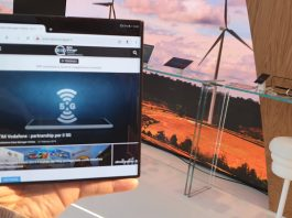 Huawei, il Mate X potrebbe non raggiungere mai il mercato