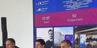 TeamSystem TalkS 2019 per costruire il Paese delle Meraviglie digitale