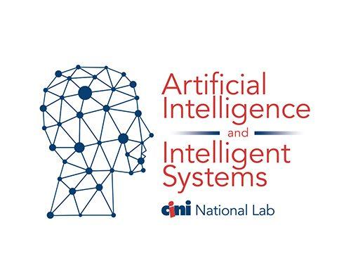 Ital-IA, il convegno per sviluppare le opportunità dell'intelligenza artificiale