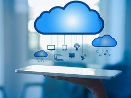 Nutanix, l'utilizzo del cloud continuerà a crescere