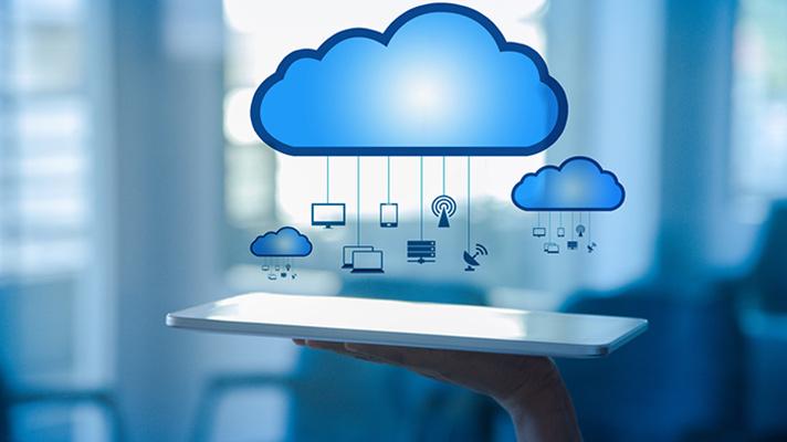 Sempre più affinità tra Sanità e cloud ibrido