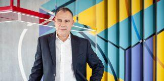 Naboo Cloud di Econocom Italia premiata come Data Solution of the Year
