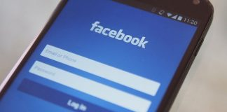 Facebook chiederà di leggere un articolo prima di condividerlo