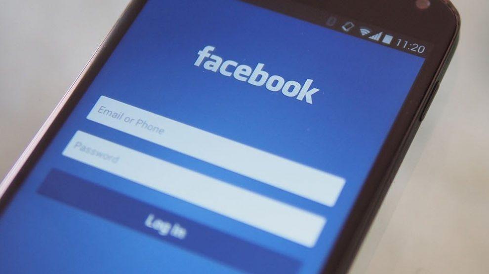 Facebook rimanda ancora lo strumento Clear History