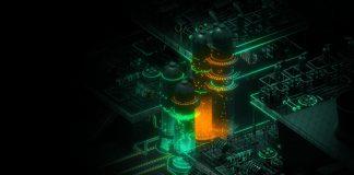 Quasi un computer industriale su due oggetto di tentativi di cyberattacco nel 2018