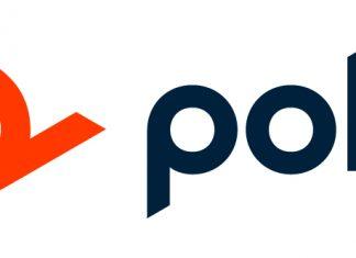 Nasce Poly: Plantronics e Polycom per una nuova sfida