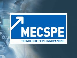 TS Nuovamacut partecipa a MECSPE 2019