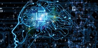 Machine Learning nella cybersecurity