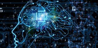 TIBCO Software leader nel Quadrante Magico 2021 in tema di Data Science e Machine Learning