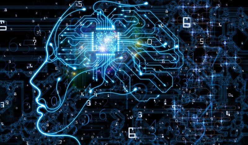 Da Google un'intelligenza artificiale di nuovo livello