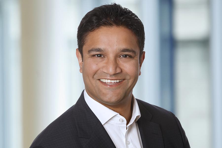 Mario Silveira nuovo responsabile vendite di AMD per EMEA
