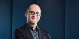 L'intelligenza artificiale in ufficio: cosa possiamo imparare dal BYOD
