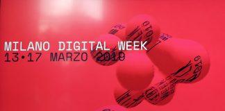 SAP corre sui binari dell'innovazione alla Milano Digital Week