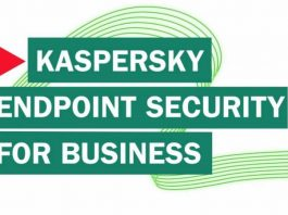 Nuovo Kaspersky Endpoint Security for Business