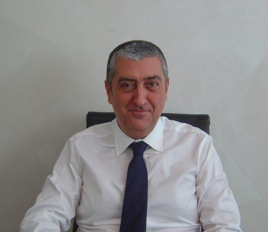 NovaNext: Paolo Panzanini nominato Direttore Vendite