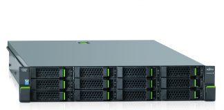 Fujitsu ETERNUS CS200c: opzioni di licenza flessibili sull'appliance integrata per backup