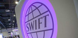 SWIFT gpi: 40 trilioni di dollari trasferiti a due anni dal lancio
