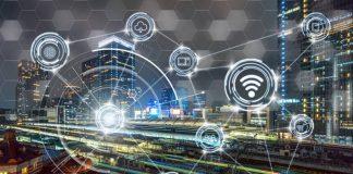 Servizi innovativi 5G per le Smart City