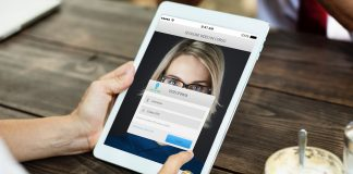 Vis-à-bit, la startup che innova banche e assicurazioni con la video identificazione