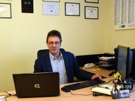 ULI – Utility Line Italia: il modem libero a favore della Net Neutrality