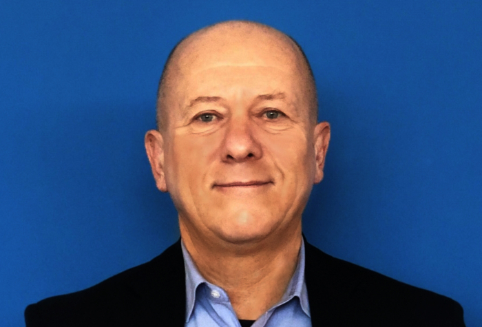 Alessandro Volpato è Direttore della Line of Business Retail di TESISQUARE