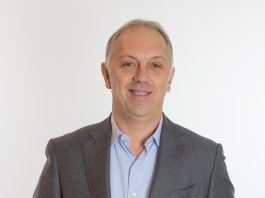 EOS Solutions, verso l'Intelligent Cloud