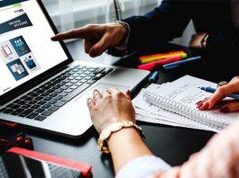 Teleskill collabora con il Comune di Milano per la formazione a distanza