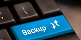 World Backup Day: i consigli di OVH