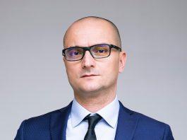 Nuova nomina in Samsung Electronics Italia