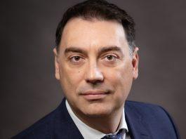 Christian Turcati nominato Director Systems Engineering Southern Europe di Nutanix