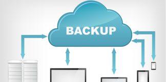 Le aziende EMEA non sfruttano abbastanza i benefici del backup nel cloud