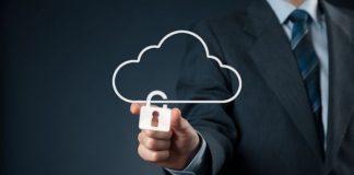 I vantaggi di un approccio unificato alla cloud data security