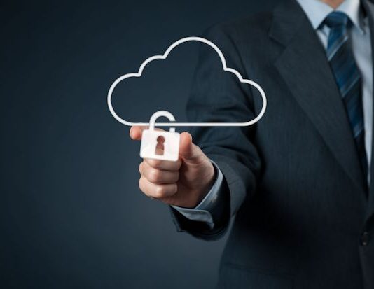 Check Point CloudGuard si integra con Google Cloud SCC