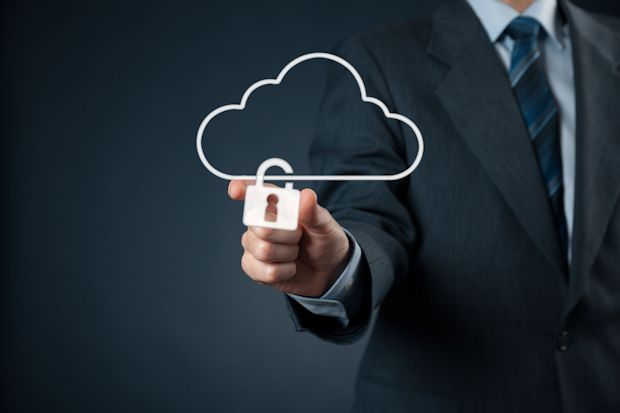 I risultati del Cloud Security Report 2019