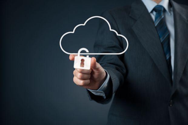 Check Point CloudGuard protegge i cloud ibridi e offre ai clienti un ROI del 169%