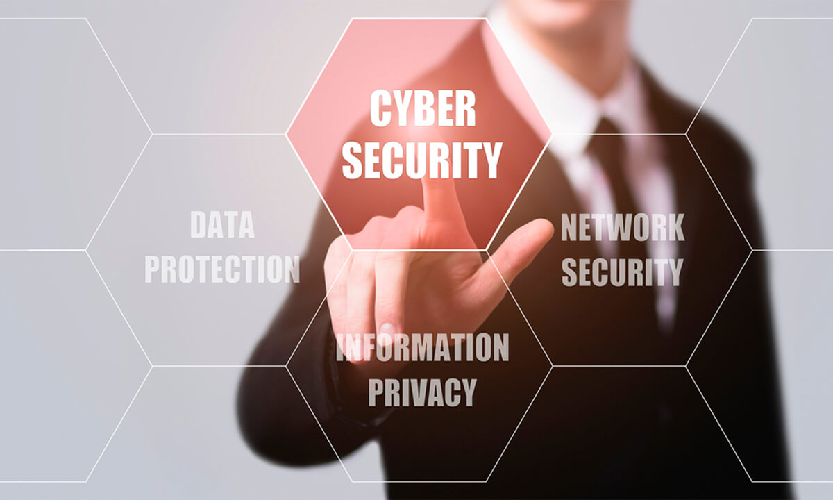 Mister Credit lancia Sicurnet Business per semplificare la gestione del cyber risk