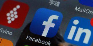 """Facebook aggiungerà l'etichetta """"satira"""" sotto alcune pagine"""