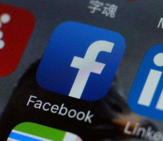 Facebook ha esposto ai dipendenti milioni di password utente