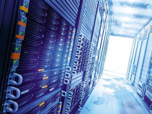 VMware annuncia il primo Firewall Service-defined