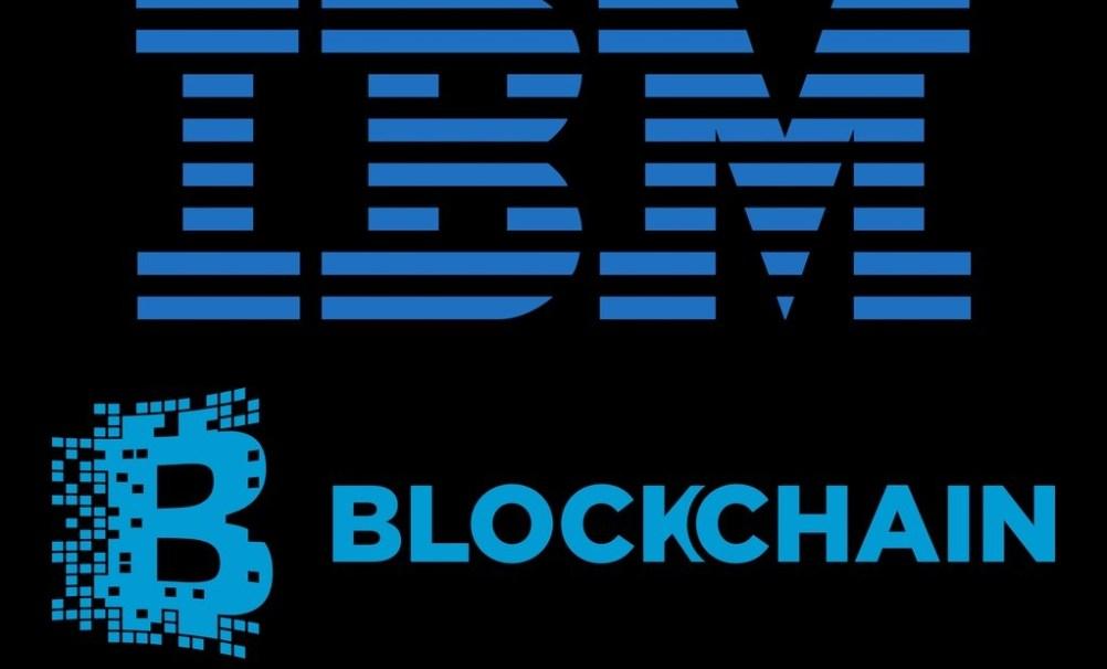 IBM Blockchain World Wire: la nuova soluzione per pagamenti globali in tempo reale
