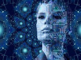 """Se l'AI potesse """"sentire"""" temerebbe attacchi informatici da parte delle persone"""
