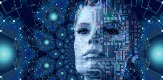 TAILOR, la rete scientifica europea per un utilizzo etico dell'Intelligenza Artificiale