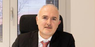 Paolo Caffagni è Sales & Marketing Director di FabricaLab