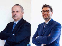 Qintesi supporta le compagnie assicurative nell'introduzione del principio contabile IFRS 17