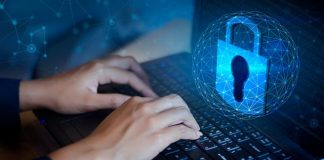Il 73% dei dipendenti italiani non ha ricevuto una guida alla cybersecurity per lavorare da casa
