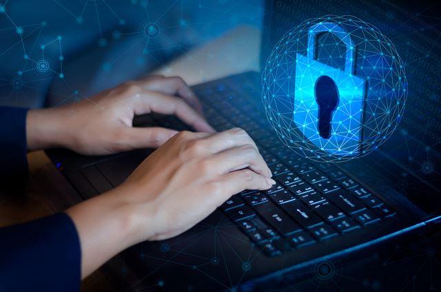 Lavoro da remoto: perché le organizzazioni necessitano di validare la loro sicurezza ora più che mai