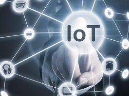 Mobileye sceglie i servizi IoT di Orange Business Services