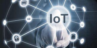 Dispositivi IoT fonte importante di violazioni della sicurezza