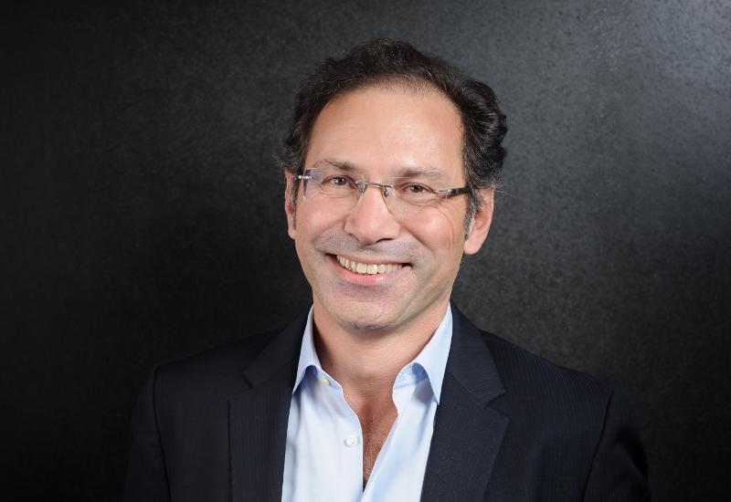 Microsoft Dynamics cresce a doppia cifra e punta sull'AI