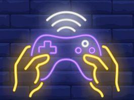 Amazon.it: videogame e software disponibili per il download digitale
